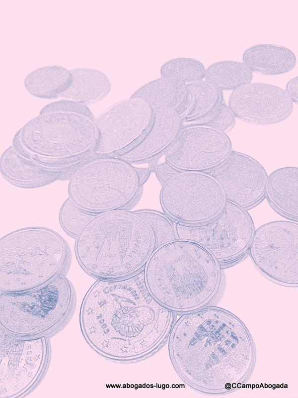 Gastos derivados de la constitución de hipoteca